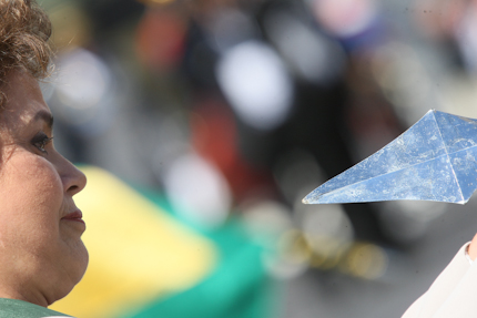 Sérgio Lima/Folha