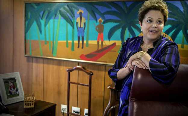 Marlene Bergamo/Folha