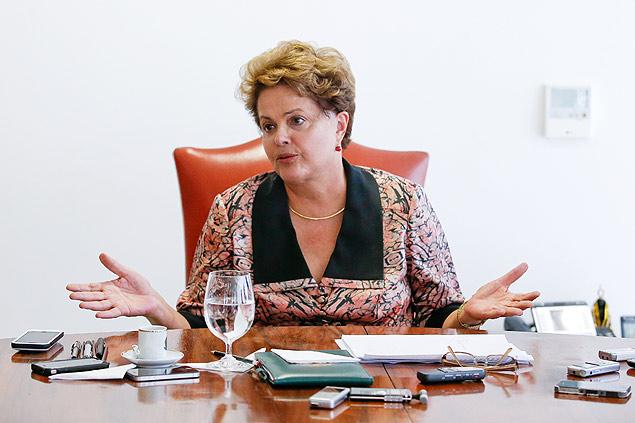 Martins Em Pauta Caiu Na Real