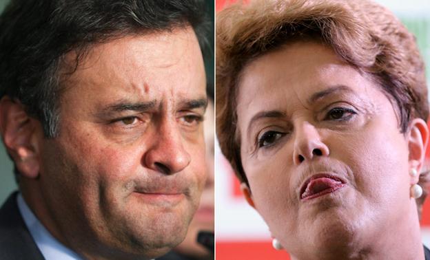 Ag.RBS/Folha