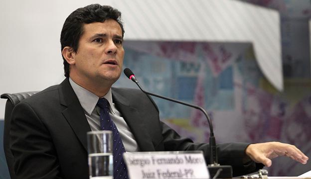 Gil Ferreira/Ag.CNJ