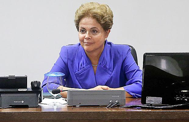 DilmaAlanMarquesFolha4
