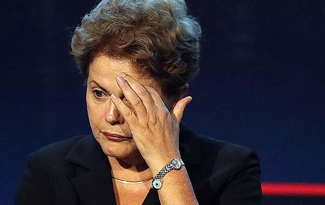 Pedaladas de Dilma privilegiaram bolsa-empresário