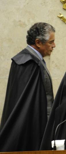Fabio Pozzebom/ABr