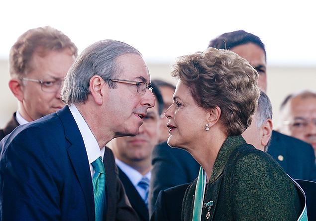 Pedro Ladeira/Folha