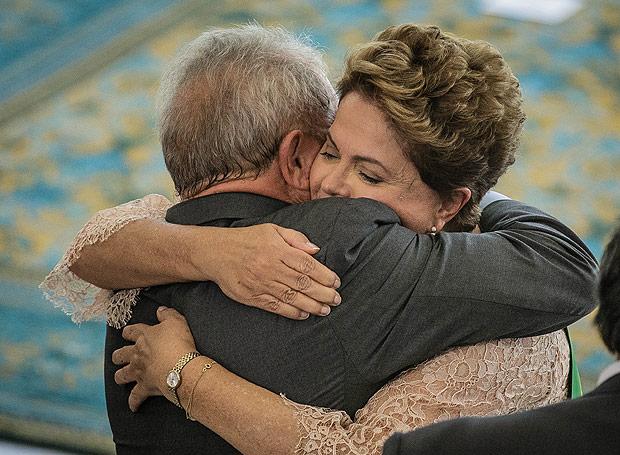 Eduardo Anizelli/Folha