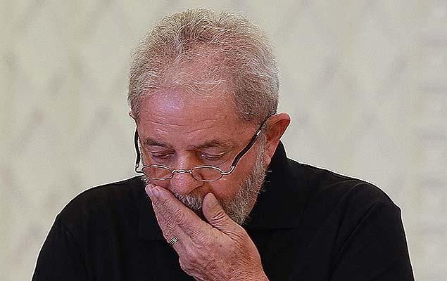 Jorge Araújo/Folha