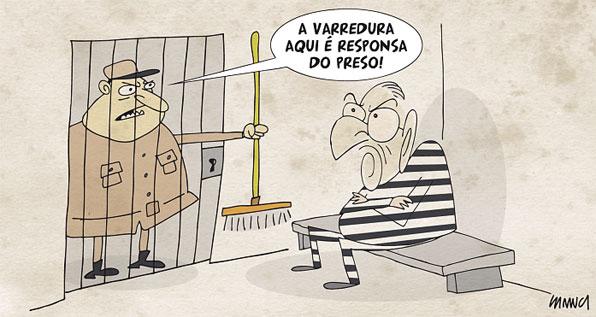 Samuca/Diário de Pernambuco