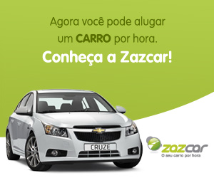 Zazcar