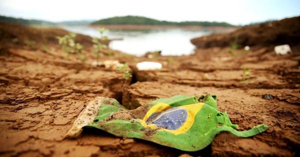 Foto: Luis Moura/Estadão