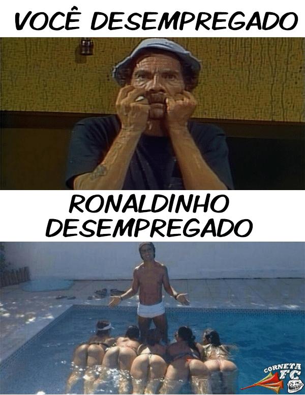 image Palmeiras nao tem mundial