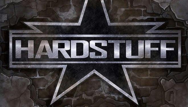 Hardstuff