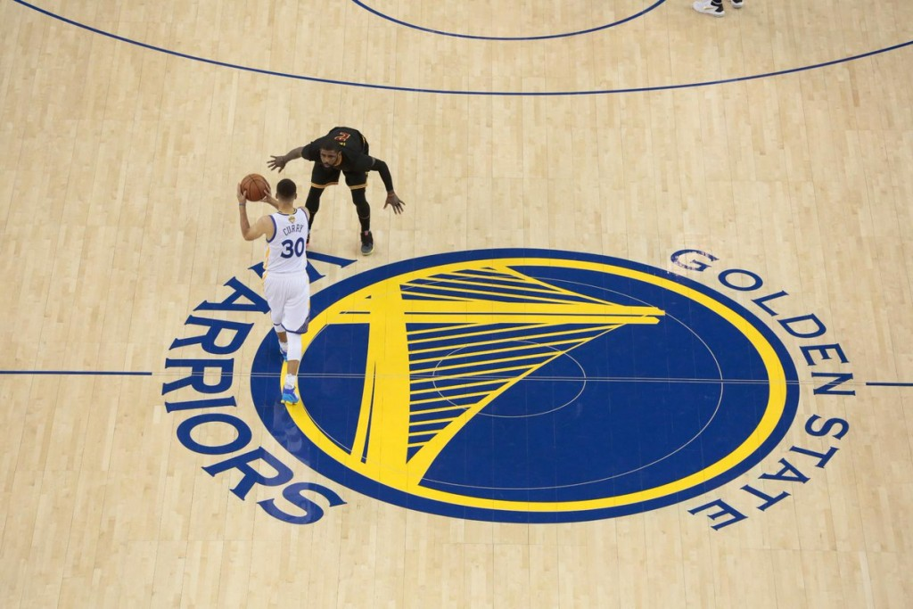 curry-vs-irving-warriors-cavs
