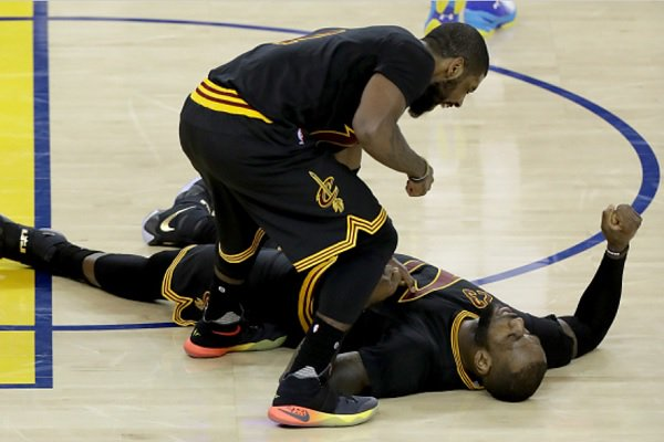 lebron-kyrie-game-5-finals