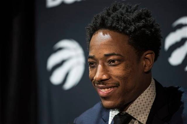 derozan-raptors-franchise