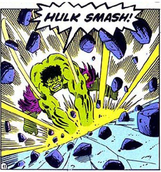 hulk-smash-esmaga