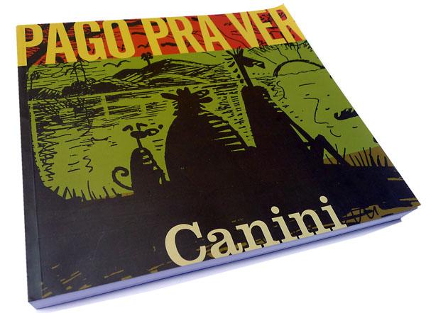 Capa-Canini.jpg (600×442)