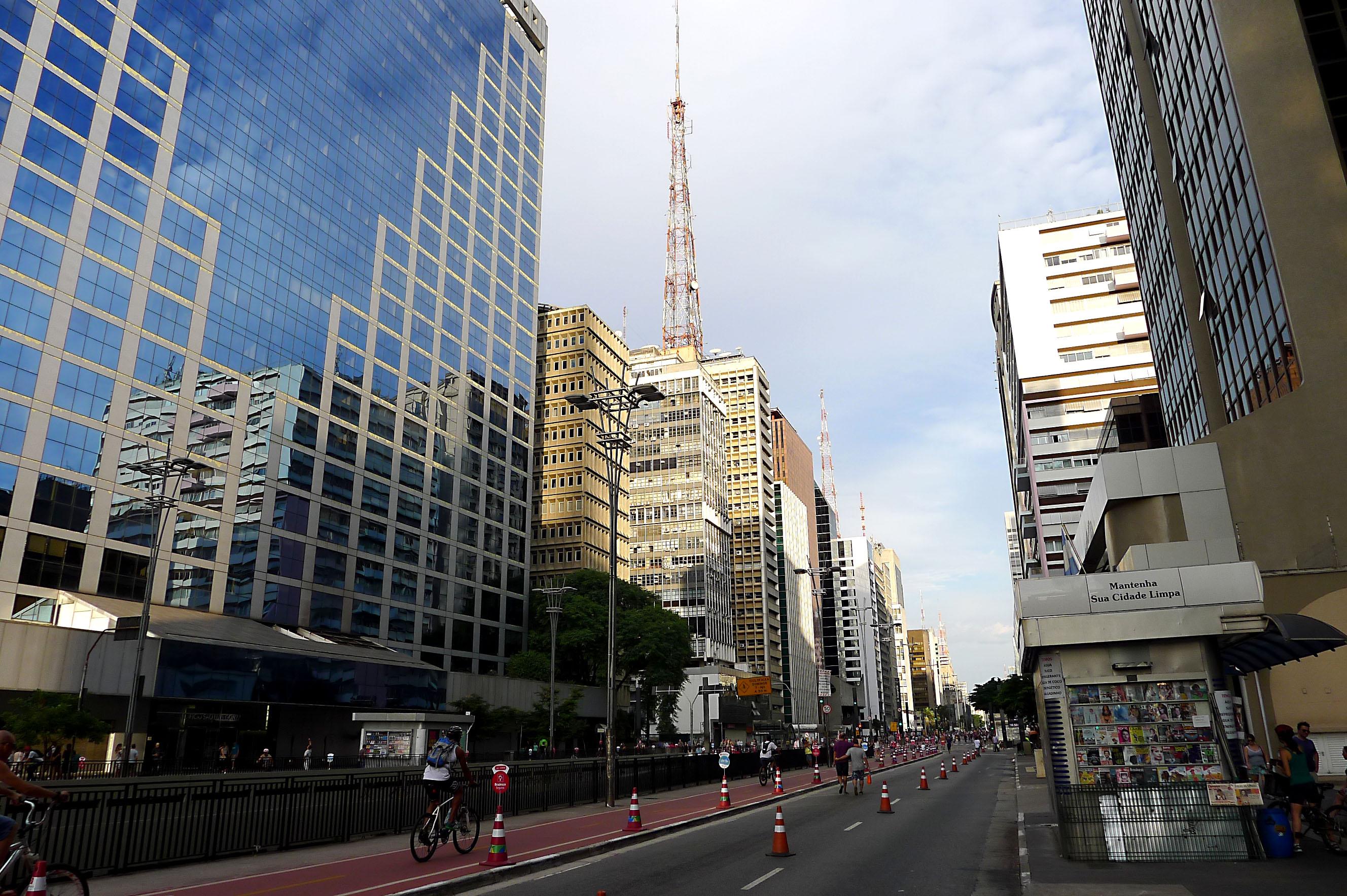 Paulista 01