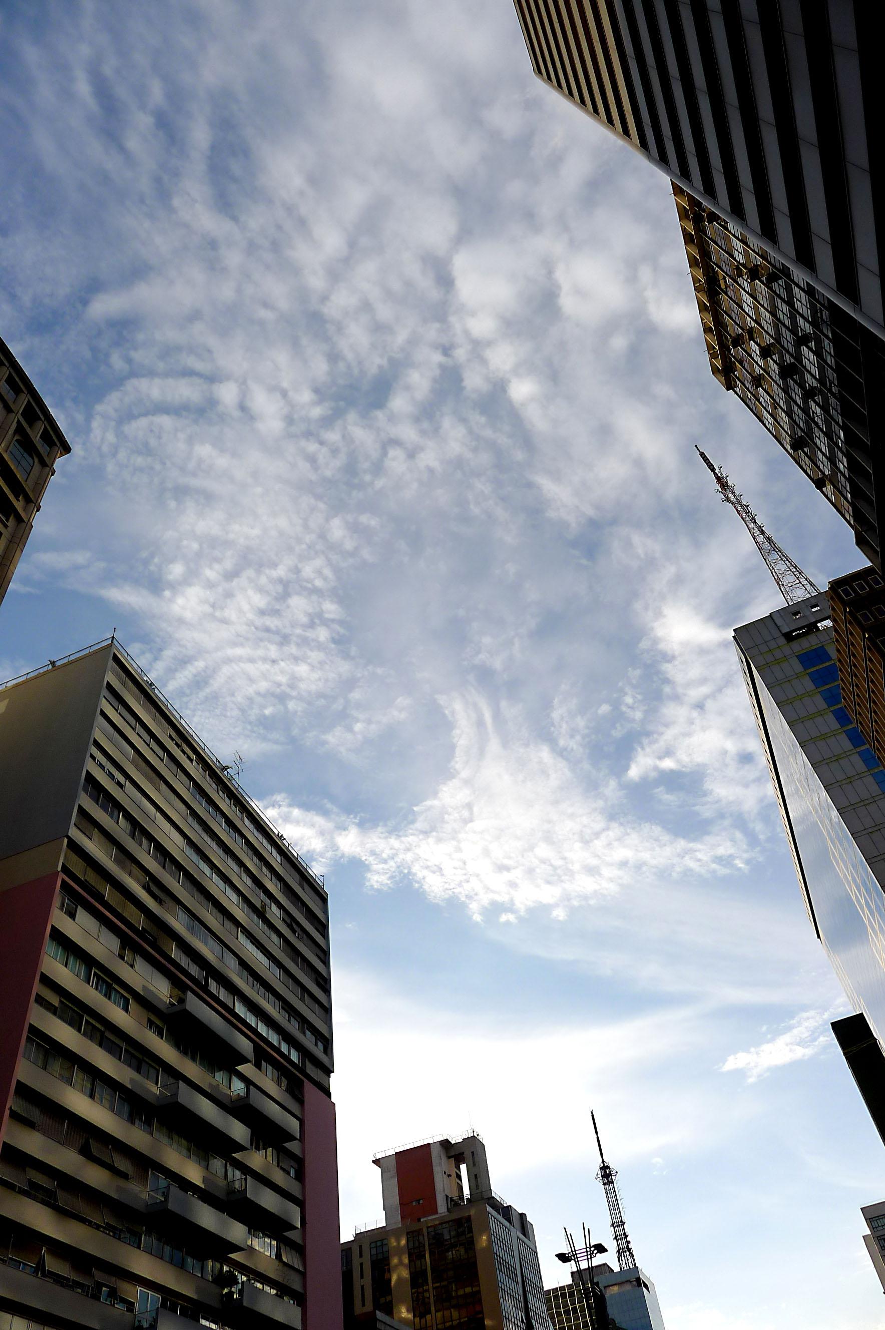 Paulista 06
