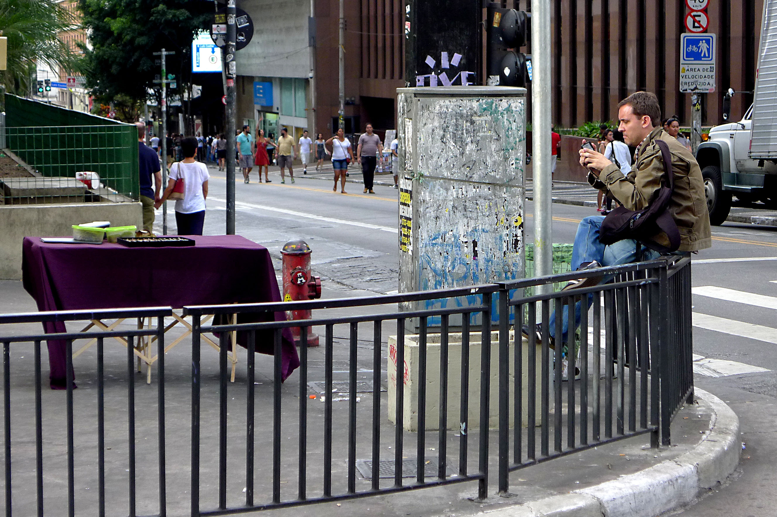 Paulista 07