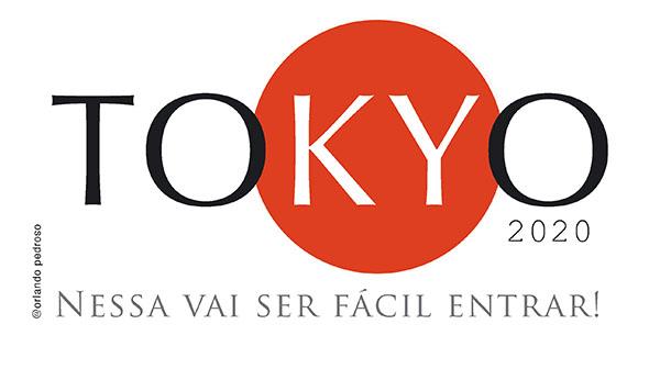 Tokyo 2020-72