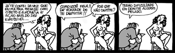 Laerte 05