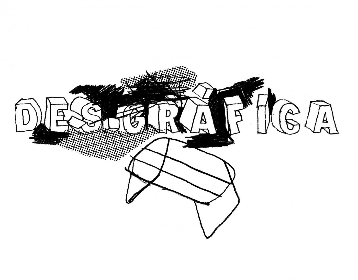 desgrafica-logo-300-1400x1093