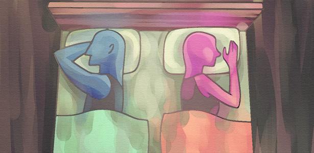 Ilustração: Lumi Mae