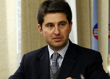 Foto: radiogeracao.com.br