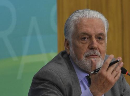 Wagner - ele tem papel fundamental na pacificação da Câmara, com o poder da caneta. Foto: ABr