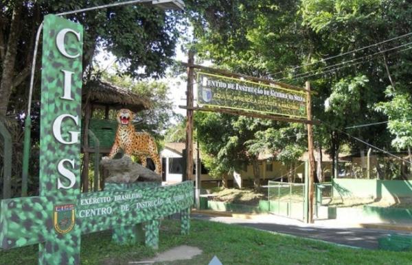 QG-Amazonas