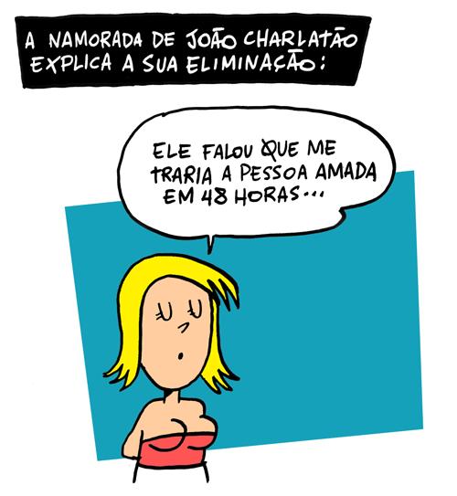 crrza-02