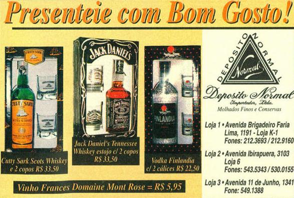 whiskey acervo folha reproducao