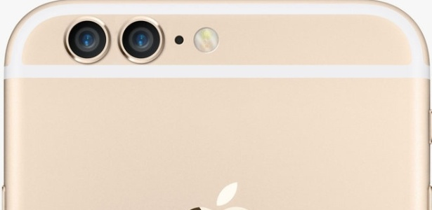 novos-lancamentos-da-apple-podem-ter-uma-camera-grande-angular-e-outra-adicional-com-lente-teleobjetiva-1430499897154_615x300