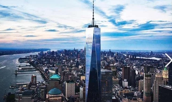 one-world-trade-center-em-nova-york-1428922790197_731x435 (1)