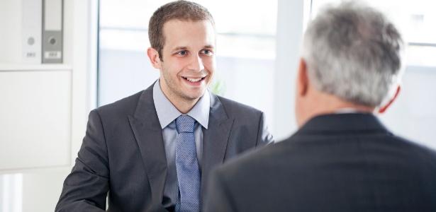 entrevista-de-emprego-1385667637932_615x300