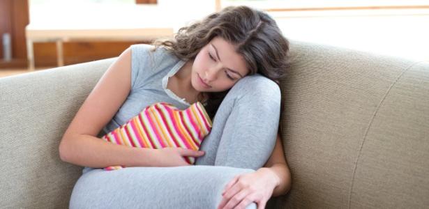o-fato-de-ter-a-primeira-menstruacao-muito-cedo-ou-muito-tarde-nao-afeta-a-fertilidade-1436222930715_615x300