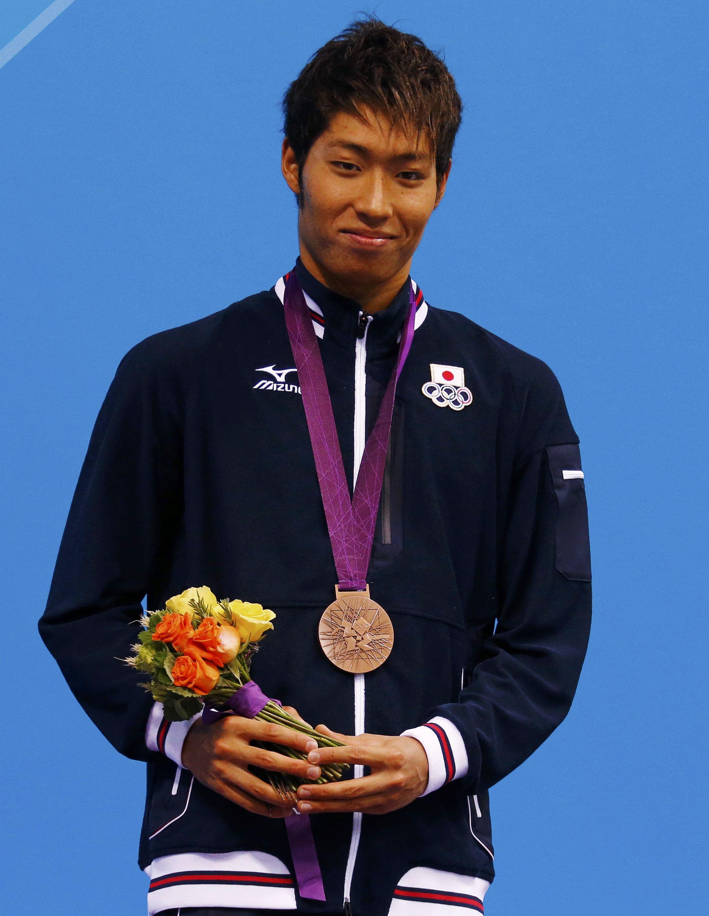 Dossiê Barcelona 2013: 400m medley - Esporte - UOL Esporte