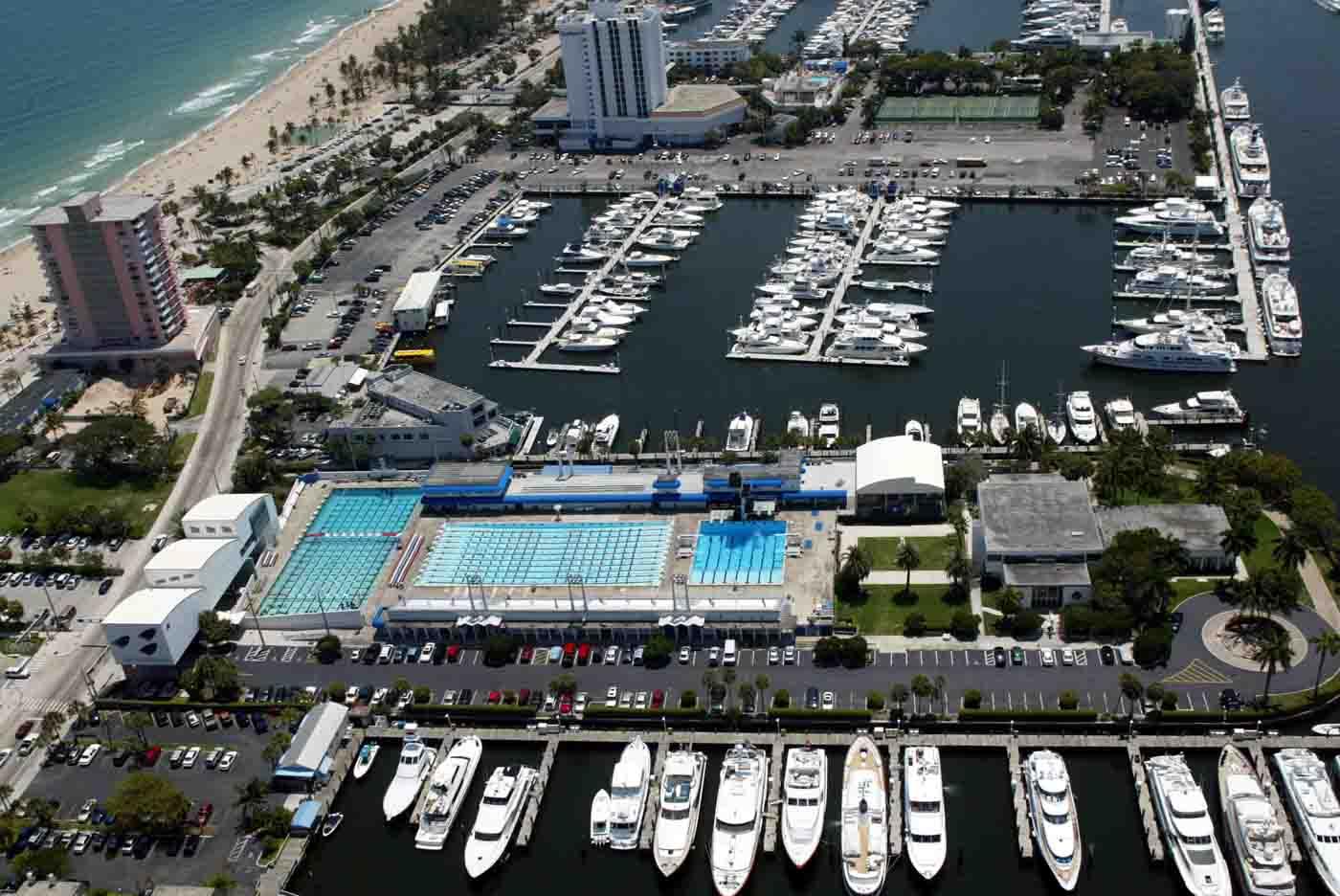 Swim Channel Uol Esporte