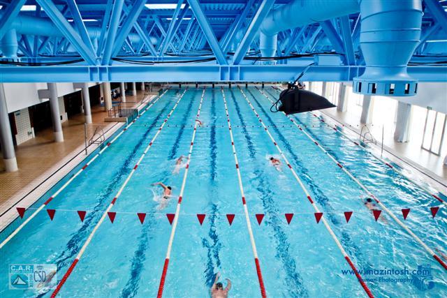 Swim channel uol esporte for Piscina granada centro