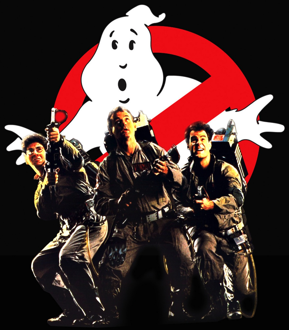 http://imguol.com/blogs/88/files/2014/03/2367703-a2600_ghostbusters.jpg