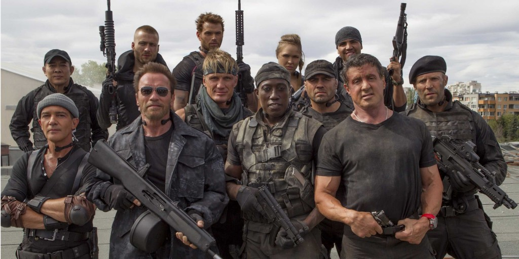 image-even-stallone-and-arnie-can-t-stop-the-expendables-3-flopping