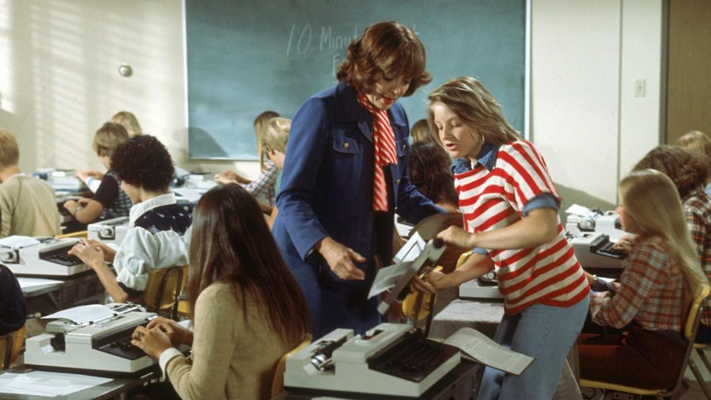 DI-1976-Freaky-Friday