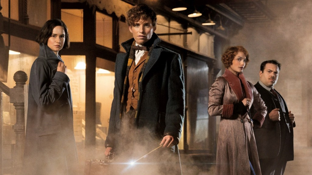 5_Fantastic-Beasts-and-Where-to-Find-Them