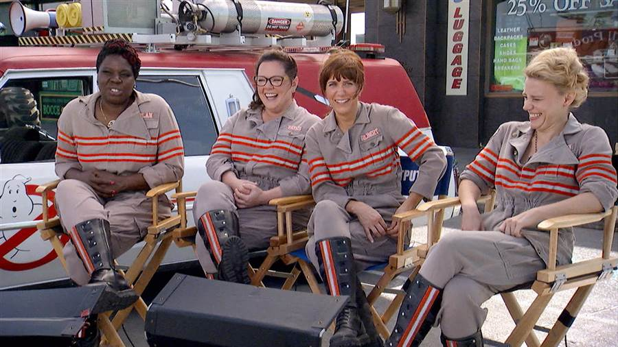 tdy_take_ghostbusters_160414.today-inline-vid-featured-desktop