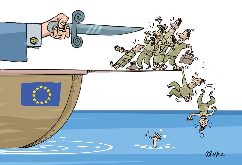 imigracaoeuropa.jpg (775×528)
