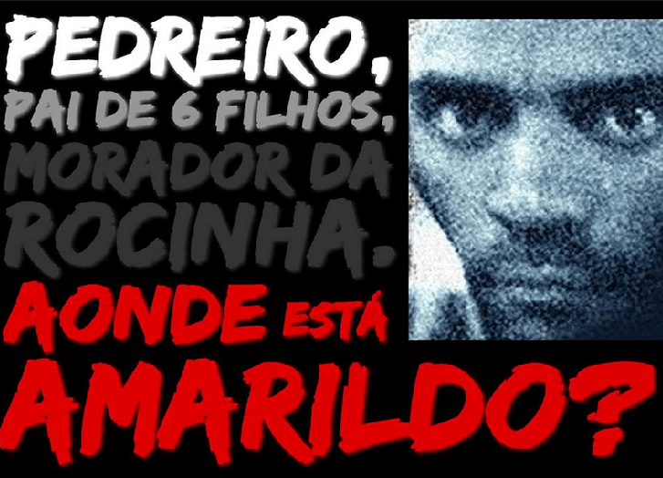 http://imguol.com/blogs/92/files/2013/07/blog-cade-oamarildo.png