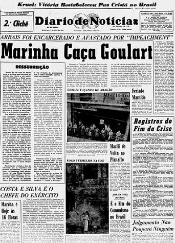 000000 - diario de noticias 6