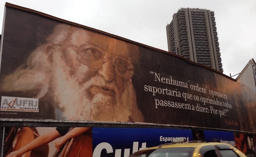 Brasil, 29 de março de 2015
