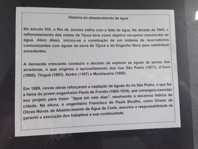 Texto do Arquivo Público do Estado do Rio de Janeiro contextualiza foto acima